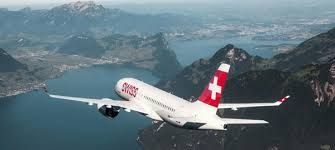 Changes on and to the SWISS Management Board
