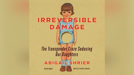 'Serious, violent incident': American Booksellers Association apologizes for distributing 'anti-trans book'