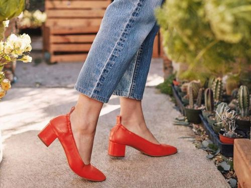 16 of the best places to shop for women's workwear - at every budget