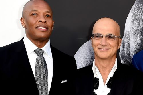 Dr. Dre and Jimmy Iovine To Open High School in Los Angeles