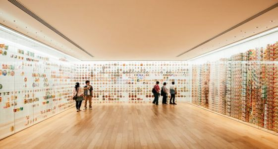 7 of the World's Most Interesting Museums