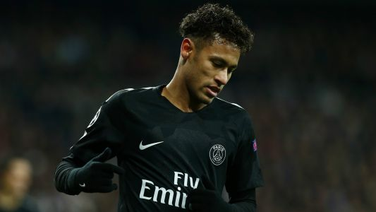 Neymar will stay at PSG amid Real Madrid speculation