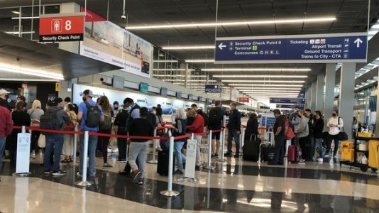 Banking On Busy Summer Travel Season, Airlines Add More Flights And New Routes