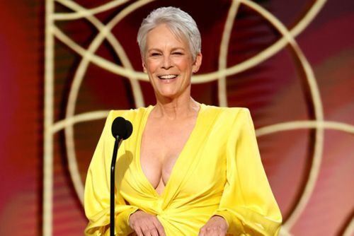 What the 2021 Golden Globes Mean for the Oscars