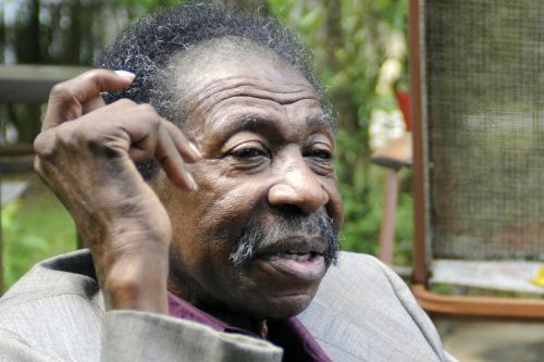 Bruce Boynton, civil rights pioneer who inspired 1961 Freedom Rides, dies at 83