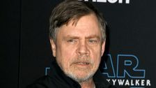 Mark Hamill Reveals Secret Year-Long 'Agony' After Filming 'Empire Strikes Back'
