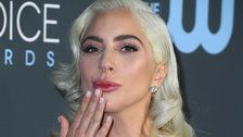 Lady Gaga Slams Mike Pence: He's 'The Worst Representation' Of Christianity