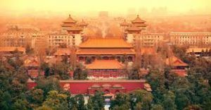 China government plans to open travel market to foreign companies for increase inbound tourism