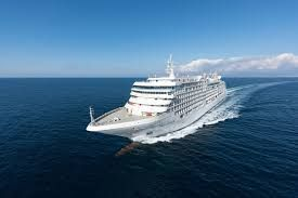 Silversea's Successful Venetian Society Voyage 2018 Sets High Standards For Next Year's Edition