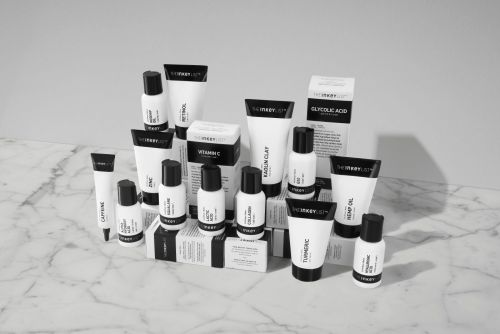 This Buzzy Skincare Brand Just Launched At Shoppers - And Everything is Under $15