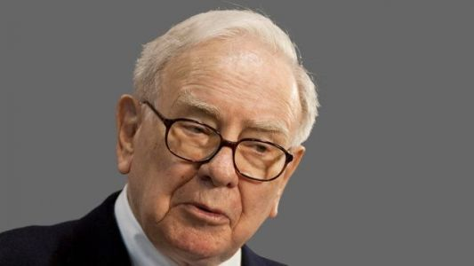 Billionaire Warren Buffett to release his shareholder letter on Saturday