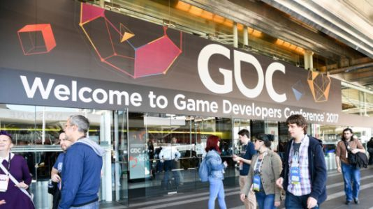 The DeanBeat: GDC 2019 will escalate gaming's tool, engine, and platform wars