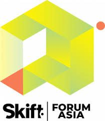 Skift Forum Asia 2019 to be held in Singapore