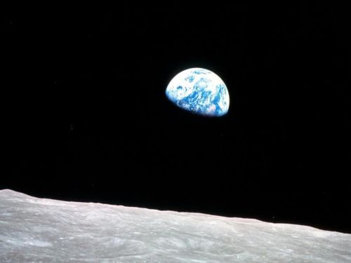 50 years have passed since NASA's Apollo 8 mission circled the moon for the first time - here is every Apollo mission explained