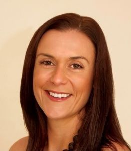 Hannah Fisher appointed Marketing Director of Saga Travel