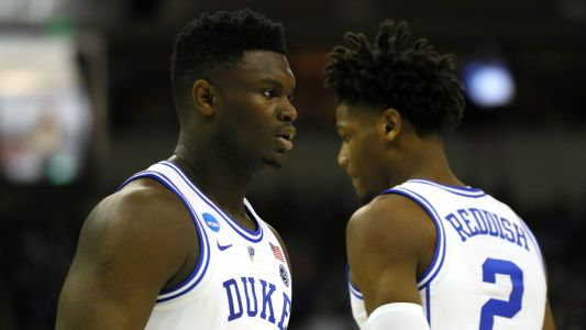 March Madness 2019: Zion Williamson needs more help if Duke wants to win NCAA Tournament