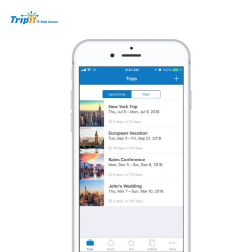 Introducing Neighborhood Safety Scores and International Travel Tools