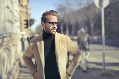 Casual Style Tips for Men who Want to Look Great