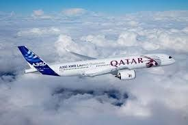 Qatar Airways to Launch Direct Flights to Gaborone, Botswana from 27 October 2019