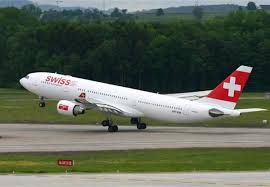 SWISS customers to enjoy the simplest-ever frequent flyer programme