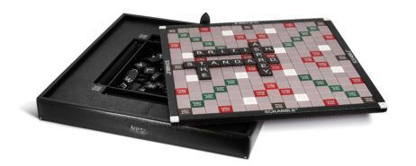 The Best Luxury Games for Your Home