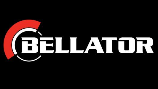 5 takeaways from Bellator London