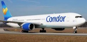 Bomb scare prompts emergency landing of passenger jet carrying 250 people