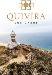 Q Life: The Art Of Fine Living At Quivira Los Cabos