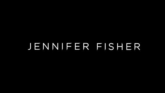 Jennifer Fisher Is Hiring A Junior Production Coordinator In New York, NY
