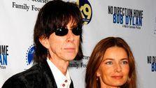 Cars Frontman Ric Ocasek's Ex-Wife Describes Finding Him Unresponsive