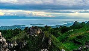 Tourism players in Cebu are set to reopen the industry & attract visitors once again