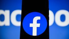 IRS, Facebook Square Off In Court Over $9 Billion In Unpaid Taxes
