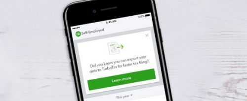 Intuit to acquire employee time-tracking and scheduling app TSheets for $340 million
