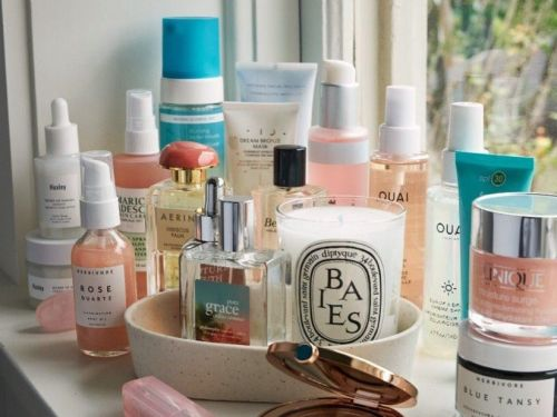 34 exclusive skin care and beauty deals you can only get during the Nordstrom Anniversary Sale