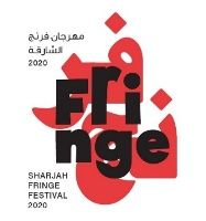 Sharjah welcomes millions of international tourists in 2020 Sharjah Fringe Festival