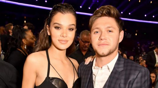 Hailee Steinfeld And Niall Horan Break Up After Being The Cutest Couple For 10 Months