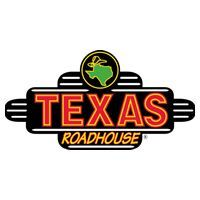 Texas Roadhouse offers expanded To-Go and Curbside service options in response to the COVID-19/Coronavirus outbreak