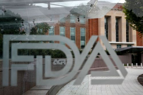 FDA struggles to remain independent amid race for virus cure