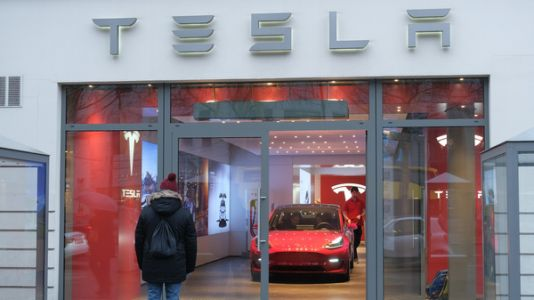 Tesla Cuts 3,000 Jobs As Elon Musk Aims To Make More Cars For Less Money