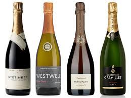 Global Champagne Day to lure champagne lovers to Australia