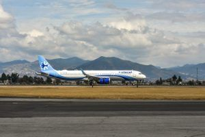 Emirates to Expand Reach in Mexico Via Enhanced Agreement with Interjet Airlines