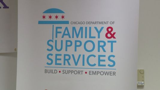 How VOCA funding will support survivors of violent crimes in Chicago area