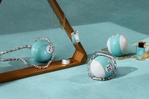LVMH Delays Acquisition Deadline With Tiffany & Co