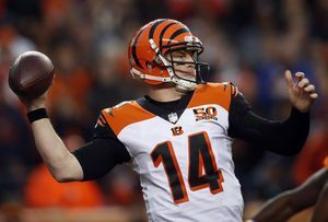 FANTASY PLAYS: Players to start and sit in Week 12