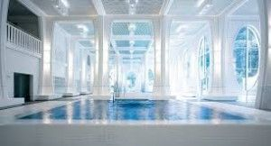 In Zurich, luxury medical tourism gets a major boost up