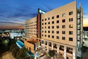 """Marriott's Protea Hotels voted as """"Coolest Hotel Brand"""" in South Africa"""