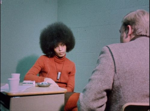 Watch a Documentary About the Evolution of the Black Power Movement