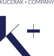 Kucerak + Co Is Hiring Account Executive / Junior Account Executive New York, NY