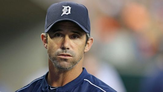 Angels hire Brad Ausmus as new manager