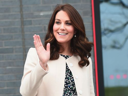 Meghan Markle plays a big role in the queen's new documentary -here's why Kate Middleton will be noticeably absent
